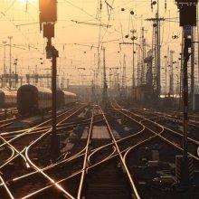 Россия отправит в Луганск первый железнодорожный гумконвой