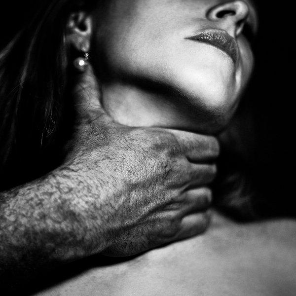 Сексуальная шея фото фото 779-203