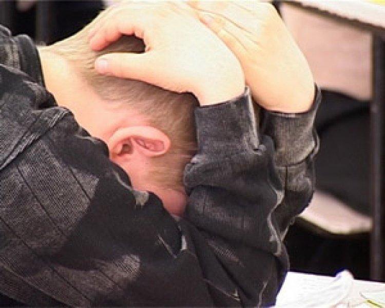 В совершении мошенничества задержан несовершеннолетний житель г. Усть-Джегута