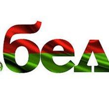 В Беларуси стартовала программа по регистрации доменных имен «.бел»