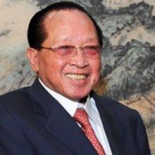 Глава МИД Камбожди посетит Москву с рабочим визитом