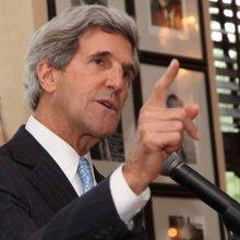 Джон Керри призвал тщательно расследовать убийство Бориса Немцова