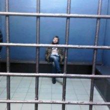 В Москве на марше памяти Немцова задержали причастного к трагедии в Одессе депутата ВР