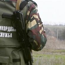 Погранслужба Украины отказала во въезде шестерым полякам