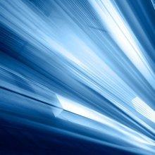 Ученые впервые сфотографировали дуалистическую природу света