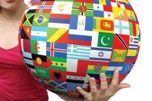 Какие языки самые влиятельные в мире, по мнению ученых