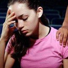 Ученые: Подростковый стресс приводит к развитию сердечно-сосудистых заболеваний в старости