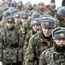 Порошенко: НАТО продолжит тренировки украинских военных