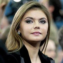 СМИ: Кабаева родила сына от Путина в Швейцарии