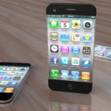 ���: ����� iPhone ������ � ������� ����� � � ����������� Force Touch