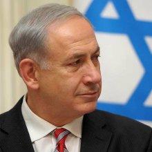 В Израиле проходят досрочные парламентские выборы
