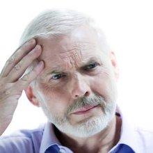 Ученые: Мужчины теряют память быстрее женщин