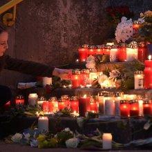 Спасатели прекратили поиски тел погибших при крушении А-320