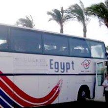 В Египте один россиянин скончался и еще семеро получили ранения в результате ДТП