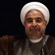 Президент ирана рассказал о ходе