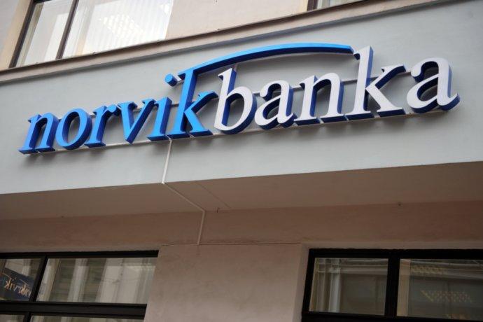 вдруг представительство банка норвик в москве чего Алистра