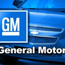 General Motors ���������� ������ Chevrolet � Opel �� ������� �� 25%