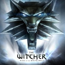 The Witcher 3: Wild Hunt ������� 2 ������� ����������
