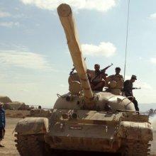 В Йемене 22 человека погибли в результате обстрела жилых кварталов