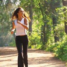 Ученые: Интенсивные занятия спортом снижают риск преждевременной смерти