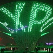 В Милане пройдет Международный культурный форум в рамках ЭКСПО