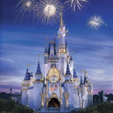 � ��� ������� ����� �� ����� �� ������������ � ����� Walt Disney World