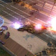 Microsoft выпустила версию шутера Halo для мобильных устройств