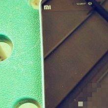 В Сеть «слили» фото нового смартфона Xiaomi Mi 4i
