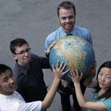 В российских вузах могут увеличить квоту для иностранных студентов