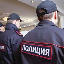 В Волгоградской области в запертом изнутри доме найдены три трупа