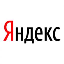 «Яндекс» выпустил антивирус «Manul»