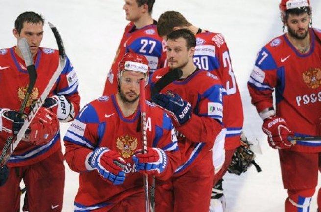 http://www.vladtime.ru/uploads/posts/2015-05/1430542411_00.jpg