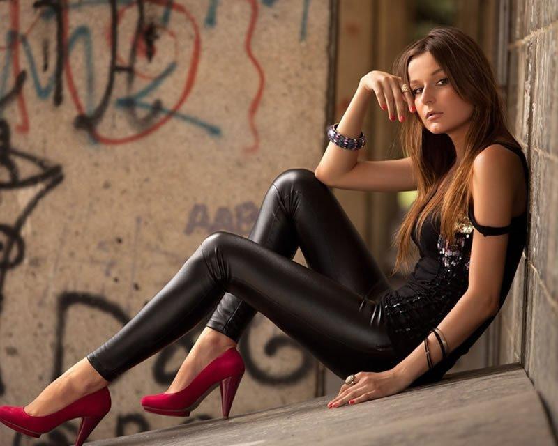 Картинки красивых худых девушек, дельта уайт фото порно