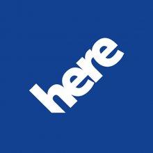 Facebook интегрирует в свои приложения карты Nokia