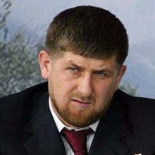 Кадыров разогнал стаю ворон при помощи беспилотника