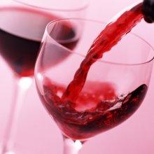 Красное вино полезно для диабетиков – Ученые