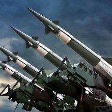 СМИ: НАТО не будет защищать Украину своими ПРО