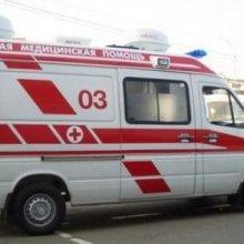В Смоленске неизвестные зарубили топором крупного бизнесмена