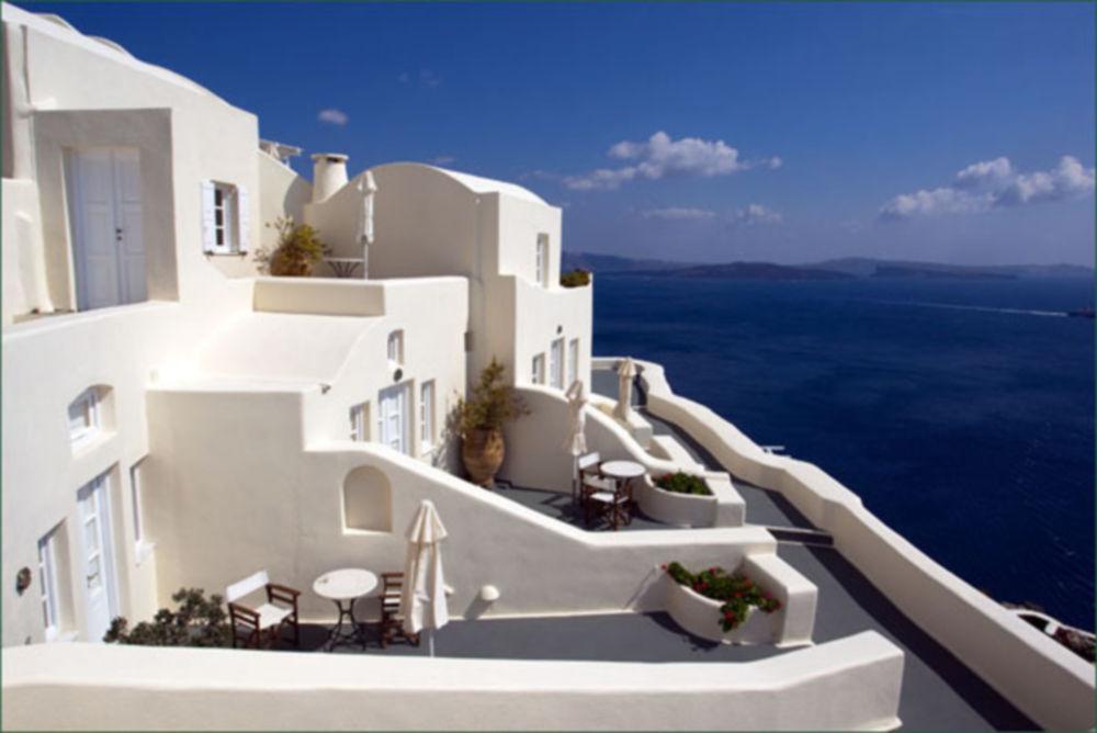 Что будет с недвижимостью греции в 2015