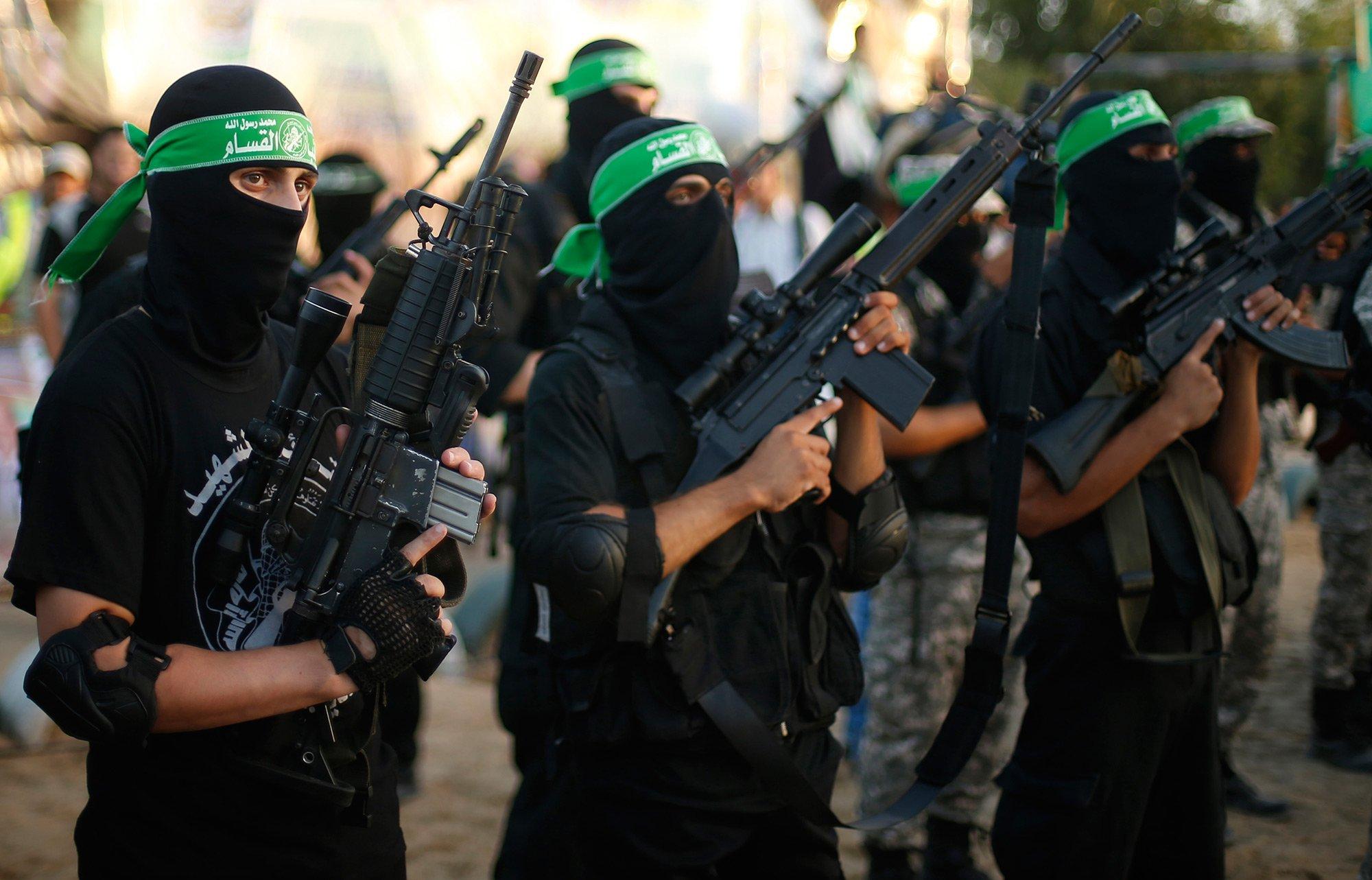 Картинки по запросу Сирия исламские террористы