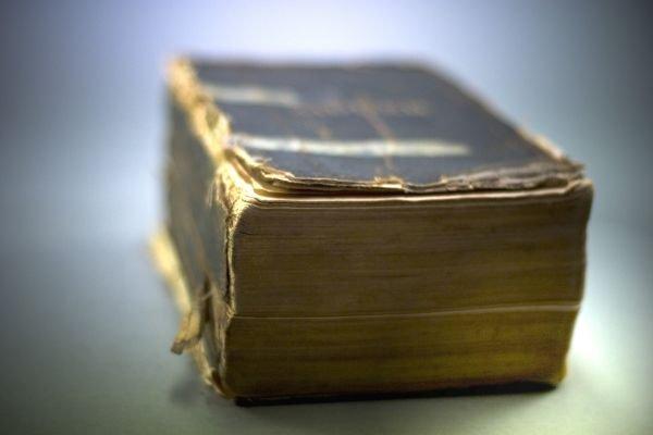 Рассказы 19 века