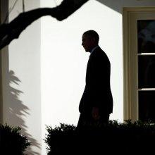 Эксперт: Обама не хочет больше финансировать Украину