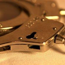 В Москве за мошенничество задержали сотрудника главка Минюста