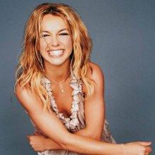 Раздевание помогает Бритни Спирс бороться со стрессами