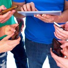 Новое приложение для смартфона поможет в доказательстве военных преступлений