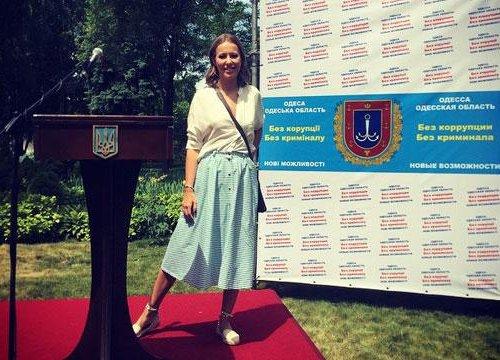 http://www.vladtime.ru/uploads/posts/2015-06/thumbs/1433858088_27.jpg