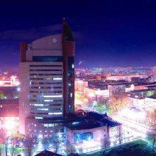 Уфа заняла 16 место в списке самых экономичных для путешествий городов России