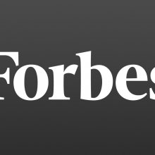 Forbes ����������� ������ ����� ������� ����������� ����