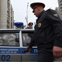 В Санкт-Петербурге найден повешенным 14-летний школьник на веревочной лестнице