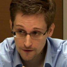 Сноуден помог РФ и КНР разоблачить британских шпионов